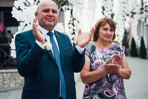 Весілля Олег та Андріана - фото №153