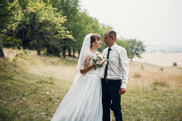 Весілля Олег та Андріана - фото №108