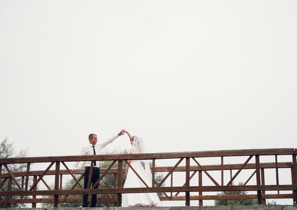 Весілля Олег та Андріана - фото №123