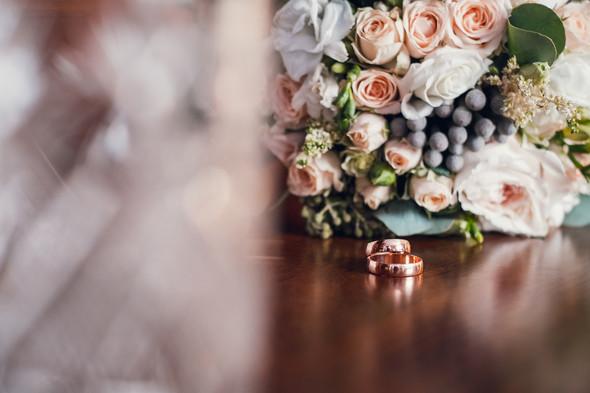 Весілля Олег та Андріана - фото №2