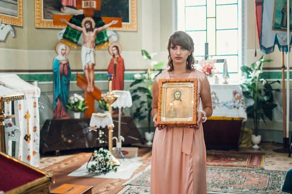 Весілля Олег та Андріана - фото №77