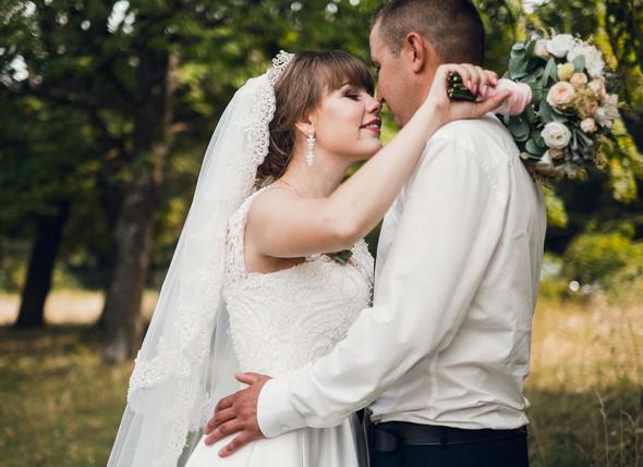 Весілля Олег та Андріана - фото №100