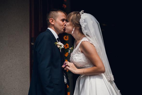 Весілля Олег та Андріана - фото №92