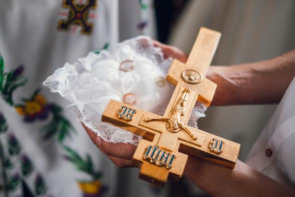 Весілля Олег та Андріана - фото №61