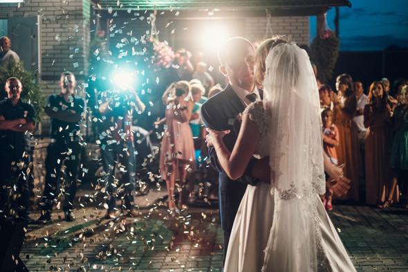 Весілля Олег та Андріана - фото №179