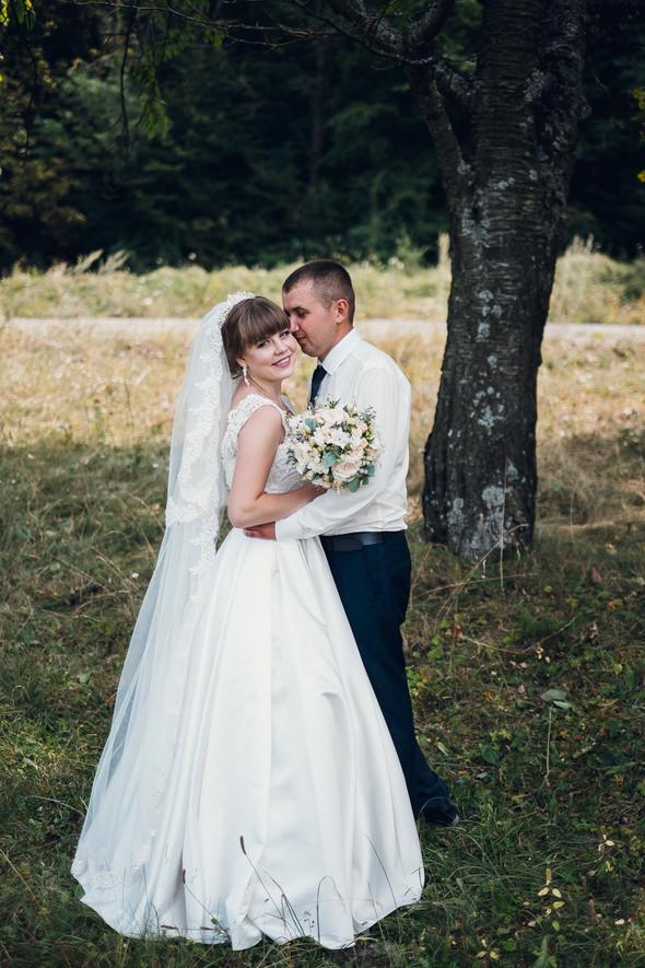 Весілля Олег та Андріана - фото №98