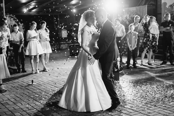Весілля Олег та Андріана - фото №181