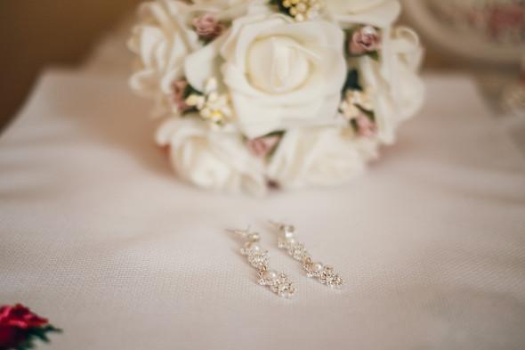 Весілля Олег та Андріана - фото №17