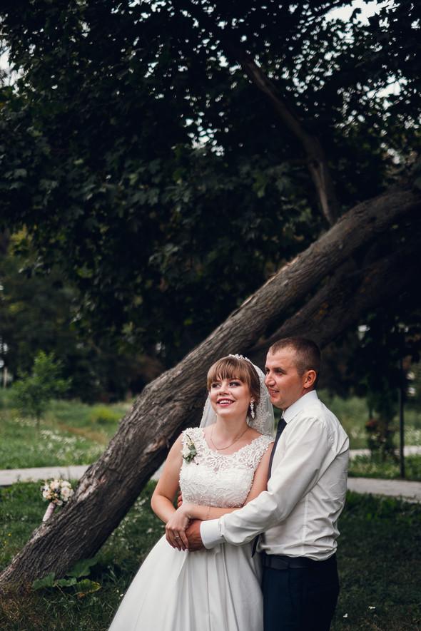 Весілля Олег та Андріана - фото №125