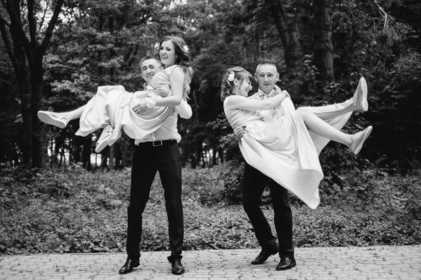 Весілля Олег та Андріана - фото №112