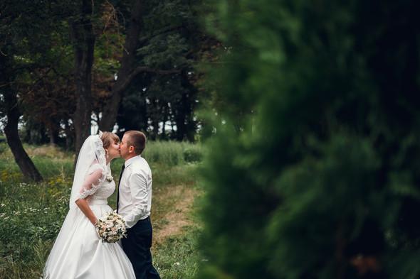Весілля Олег та Андріана - фото №121