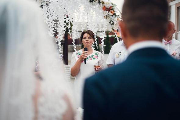 Весілля Олег та Андріана - фото №160