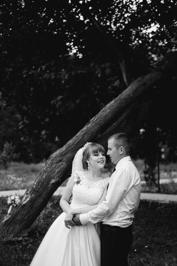 Весілля Олег та Андріана - фото №126
