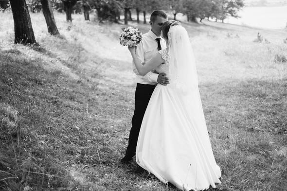 Весілля Олег та Андріана - фото №96
