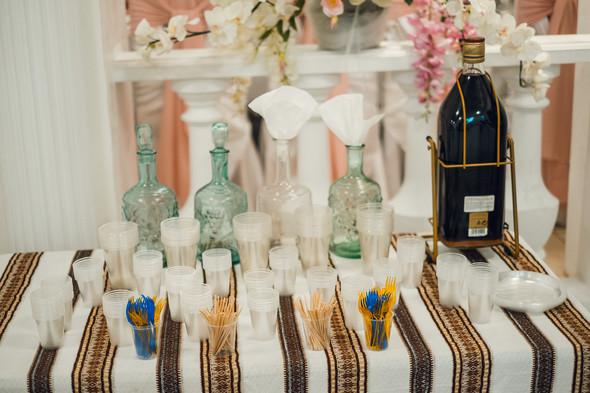 Весілля Олег та Андріана - фото №142