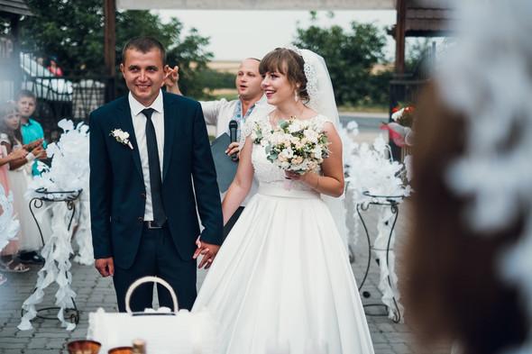 Весілля Олег та Андріана - фото №157