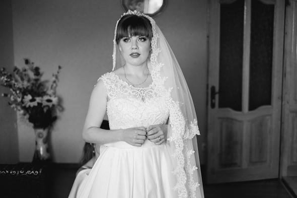 Весілля Олег та Андріана - фото №28