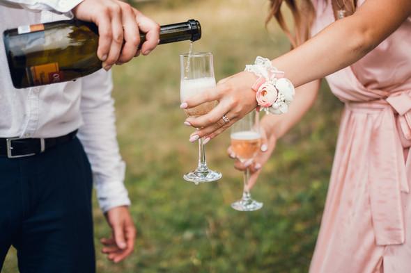 Весілля Олег та Андріана - фото №105