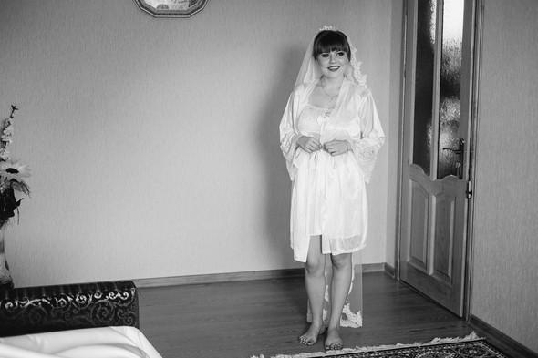 Весілля Олег та Андріана - фото №22