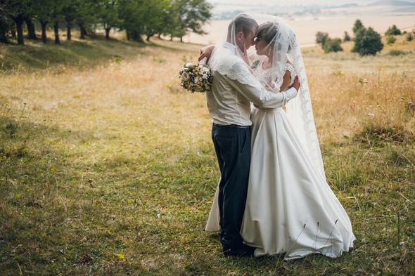 Весілля Олег та Андріана - фото №101