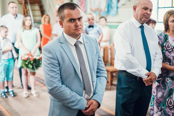 Весілля Олег та Андріана - фото №75