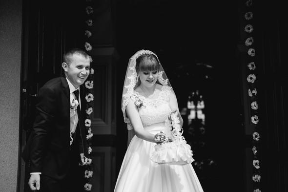Весілля Олег та Андріана - фото №89
