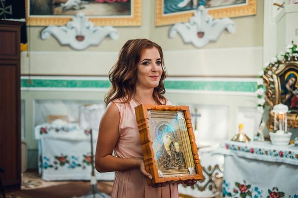Весілля Олег та Андріана - фото №78