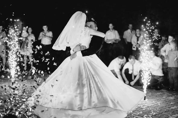 Весілля Олег та Андріана - фото №183