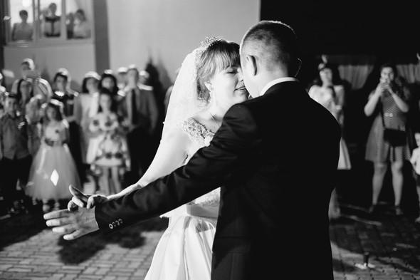 Весілля Олег та Андріана - фото №178