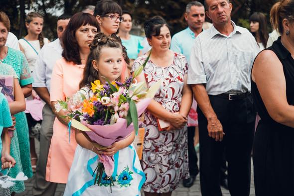 Весілля Олег та Андріана - фото №166