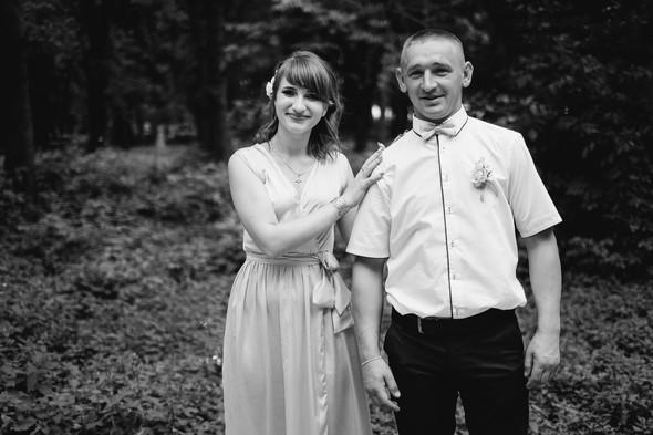 Весілля Олег та Андріана - фото №114