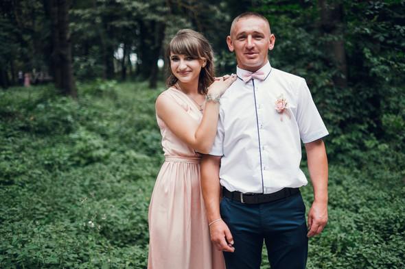 Весілля Олег та Андріана - фото №113