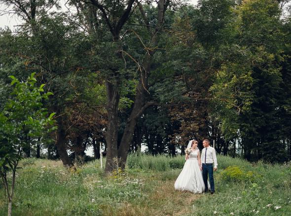 Весілля Олег та Андріана - фото №118