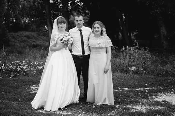 Весілля Олег та Андріана - фото №132