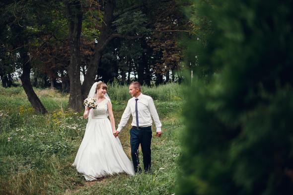 Весілля Олег та Андріана - фото №120