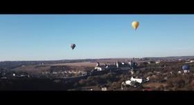 Дмитро Мацюк - видеограф в Львове - фото 2