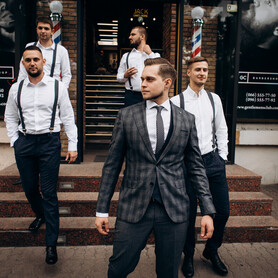 Кирилл Брижко - фотограф в Днепре - портфолио 6