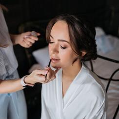 """ZGODNA"" Wedding Agency - свадебное агентство в Киеве - фото 3"