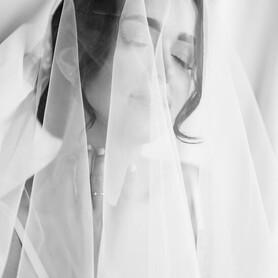 """""""ZGODNA"""" Wedding Agency - свадебное агентство в Киеве - портфолио 5"""