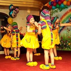 Театр Танца Ассорти - артист, шоу в Харькове - фото 3