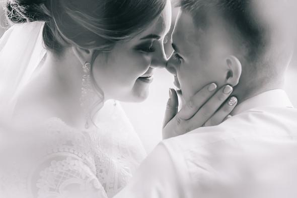 Таня и Ярослав - фото №6
