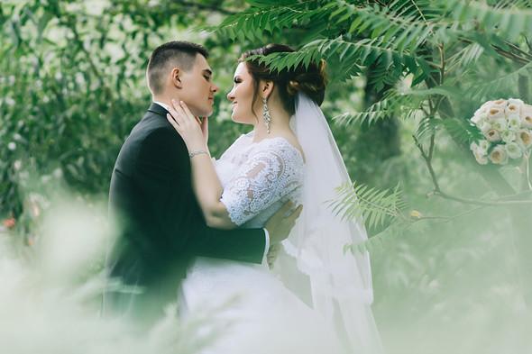Таня и Ярослав - фото №11