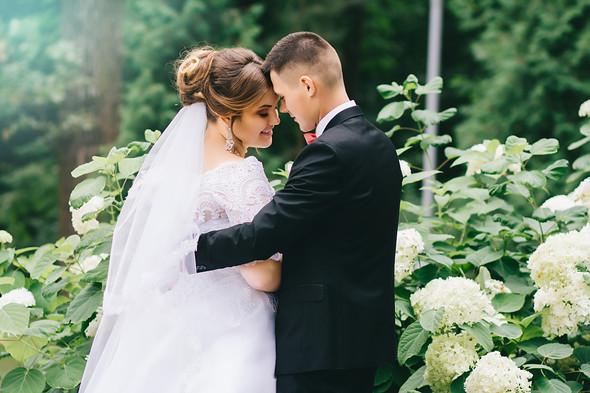 Таня и Ярослав - фото №9
