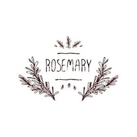 ROZEMARY_DECOR