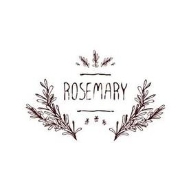 ROZEMARY_DECOR