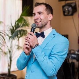 Евгений Латанский