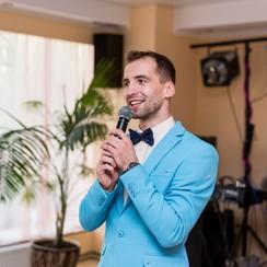 Евгений Латанский - фото 1