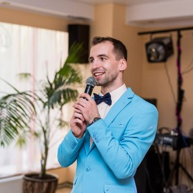 Евгений Латанский - портфолио 5