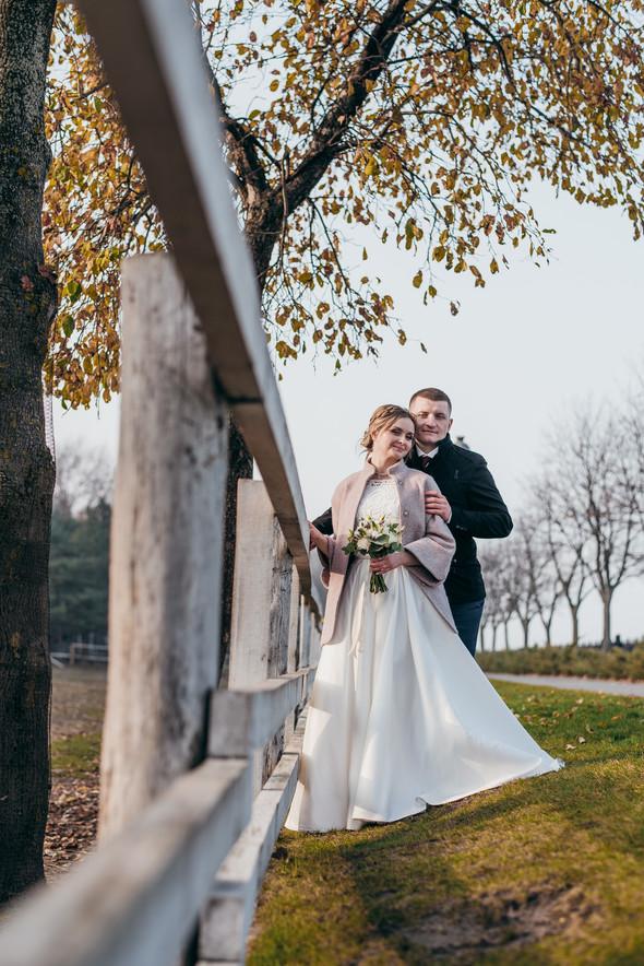 Ярослав та Олена - фото №12