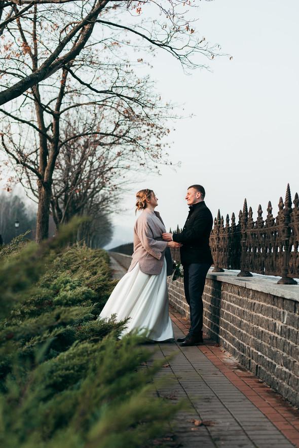 Ярослав та Олена - фото №16
